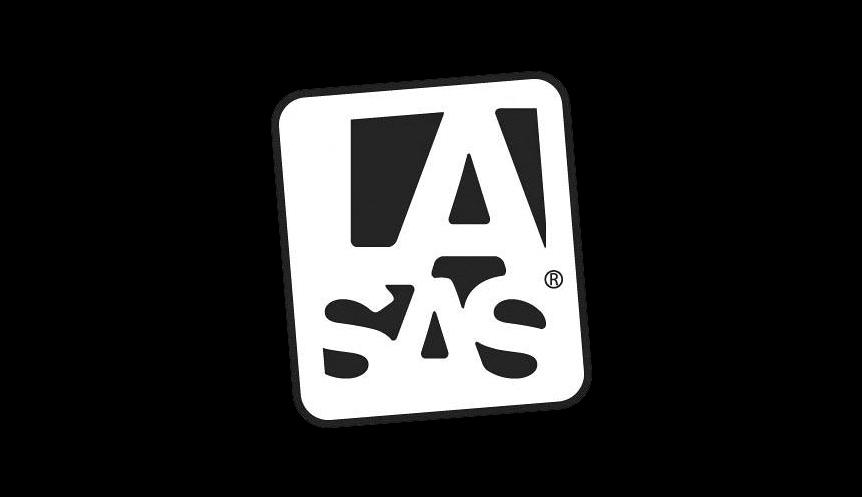 La SAS - promotion