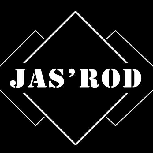 JAS'ROD - Salle Concerts - Les Pennes-Mirabeau