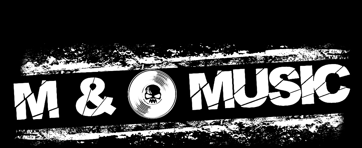 M&O MUSIC - promotion - label