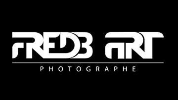 FREDB ART - Fred Bonnaud - Photographe