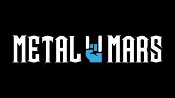 Metal 2 Mars - Fanzine