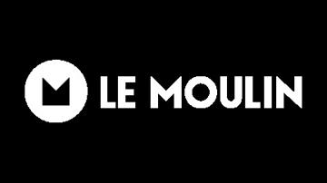 Le Moulin - Salle de concert Marseille